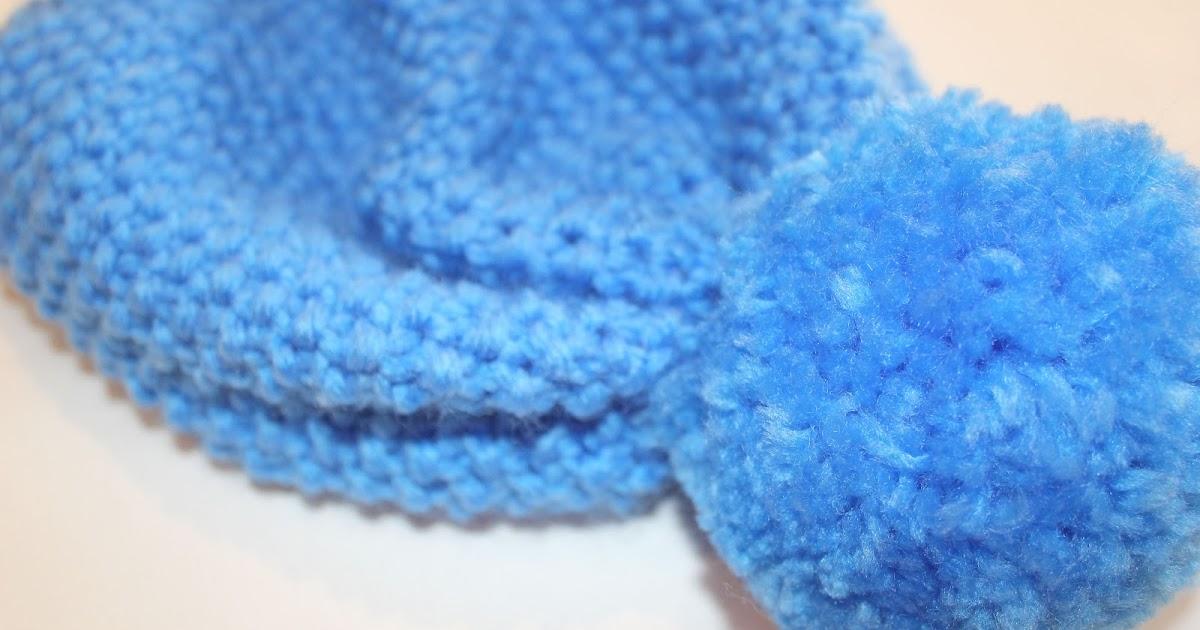 Maquina de coser buscar como hacer un gorro con dos agujas - Puntos para tejer lana ...