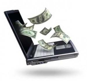 Bisnis Online Gratis Terpercaya 2012