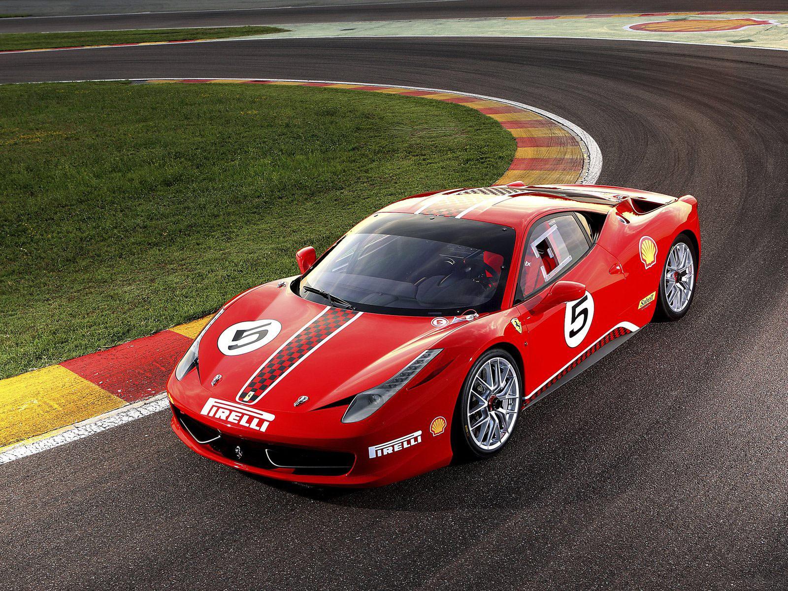 http://4.bp.blogspot.com/-DsRA4z8eC8k/TlSP7AP2jyI/AAAAAAAAAps/n1WKjItgYyo/s1600/2011_Ferrari-458_Challenge_car-desktop-wallpaper_1.jpg