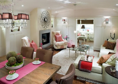 Top Living Rooms Designs Color Decorating Ideas 2012