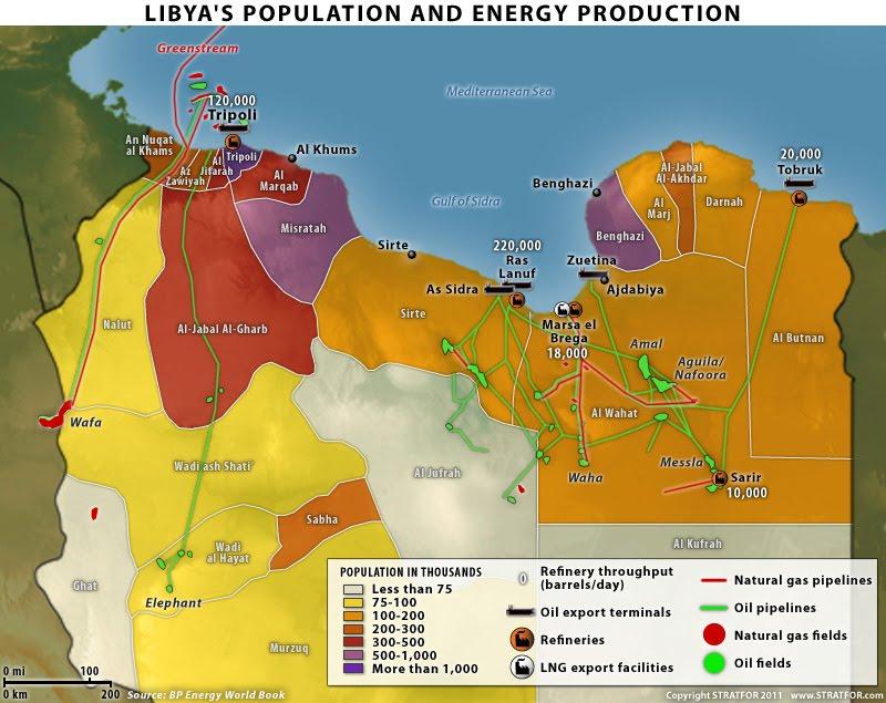 http://4.bp.blogspot.com/-DsSDtV4TT84/TW_K00L7iCI/AAAAAAAAAKY/KyPp31a0d_w/s1600/libya%2Bpopulation%2Boil%2Bgaz%2Bfields%2Bpipelines%2Bmap.jpg