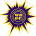 Biology WAEC Syllabus now Available Online for 2016/2017
