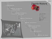 Curso em Flash de Motores Motores%2Bflash