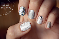 http://fckyeahprettynails.blogspot.hu/2013/12/the-getting-ready-for-christmas_30.html