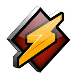 Winamp – Player de áudio e vídeo