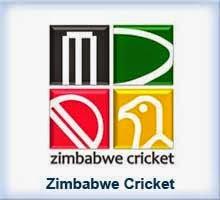 Zimbabwe-cricket-logo