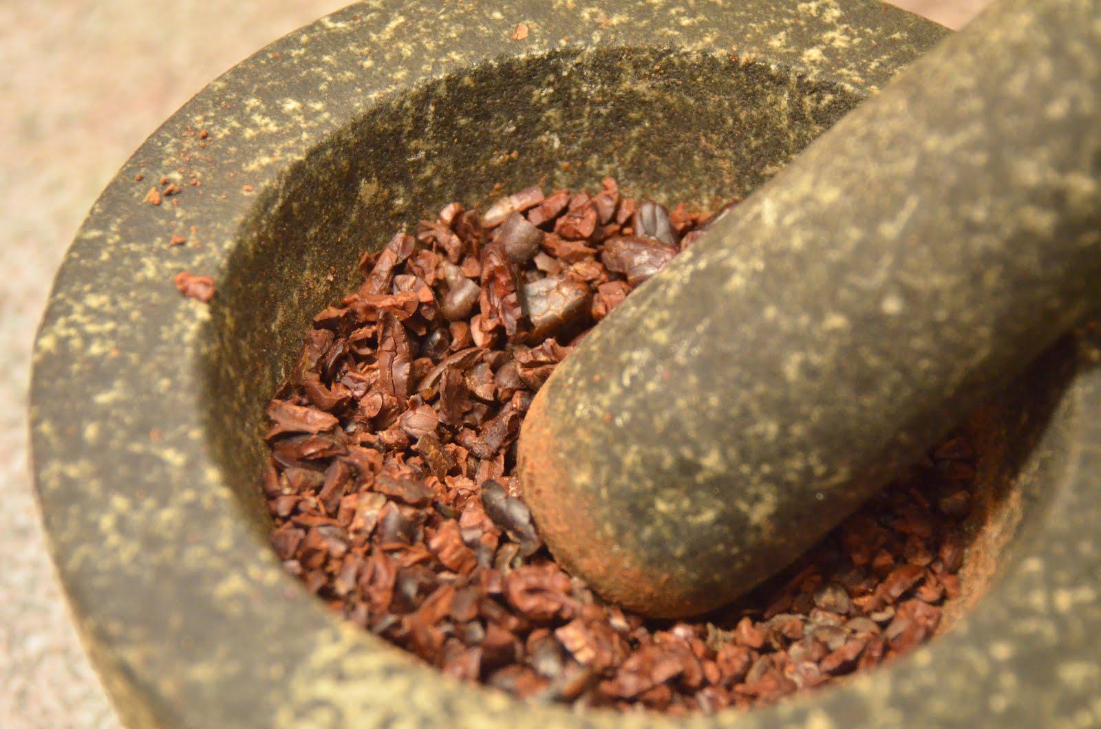 rezepte vom dinkelm nnchen kakaobohne zum schokoeis. Black Bedroom Furniture Sets. Home Design Ideas