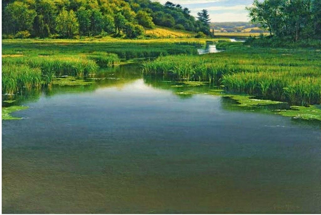 fantasticos-paisajes-pintados-al-oleo