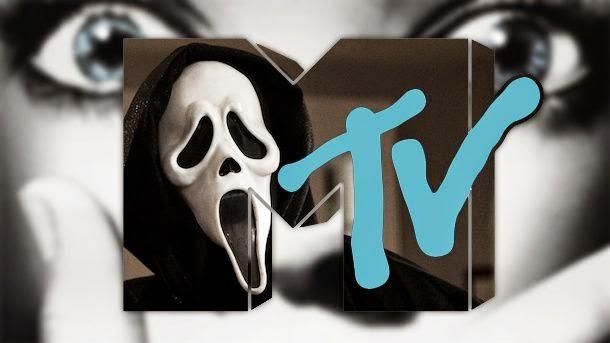 Fecha de estreno para 'Scream: La Serie'