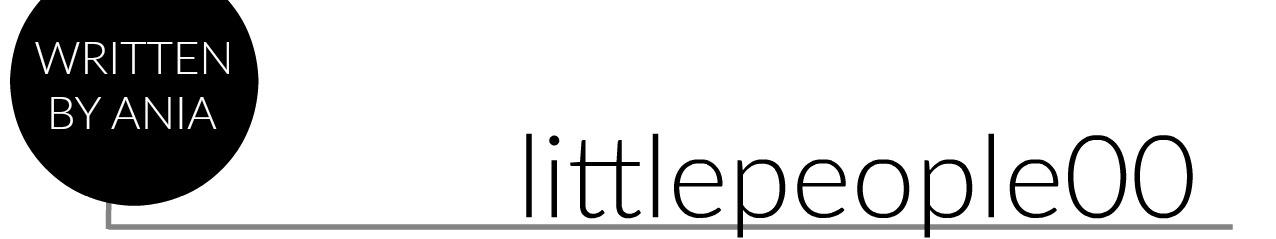 littlepeople00