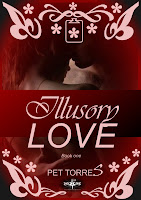 Illusory love