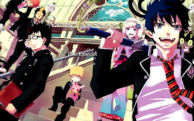 Ao_no_Exorcist_Wallpaper_%5BCantinho_da_Drw%5D_(4).jpg