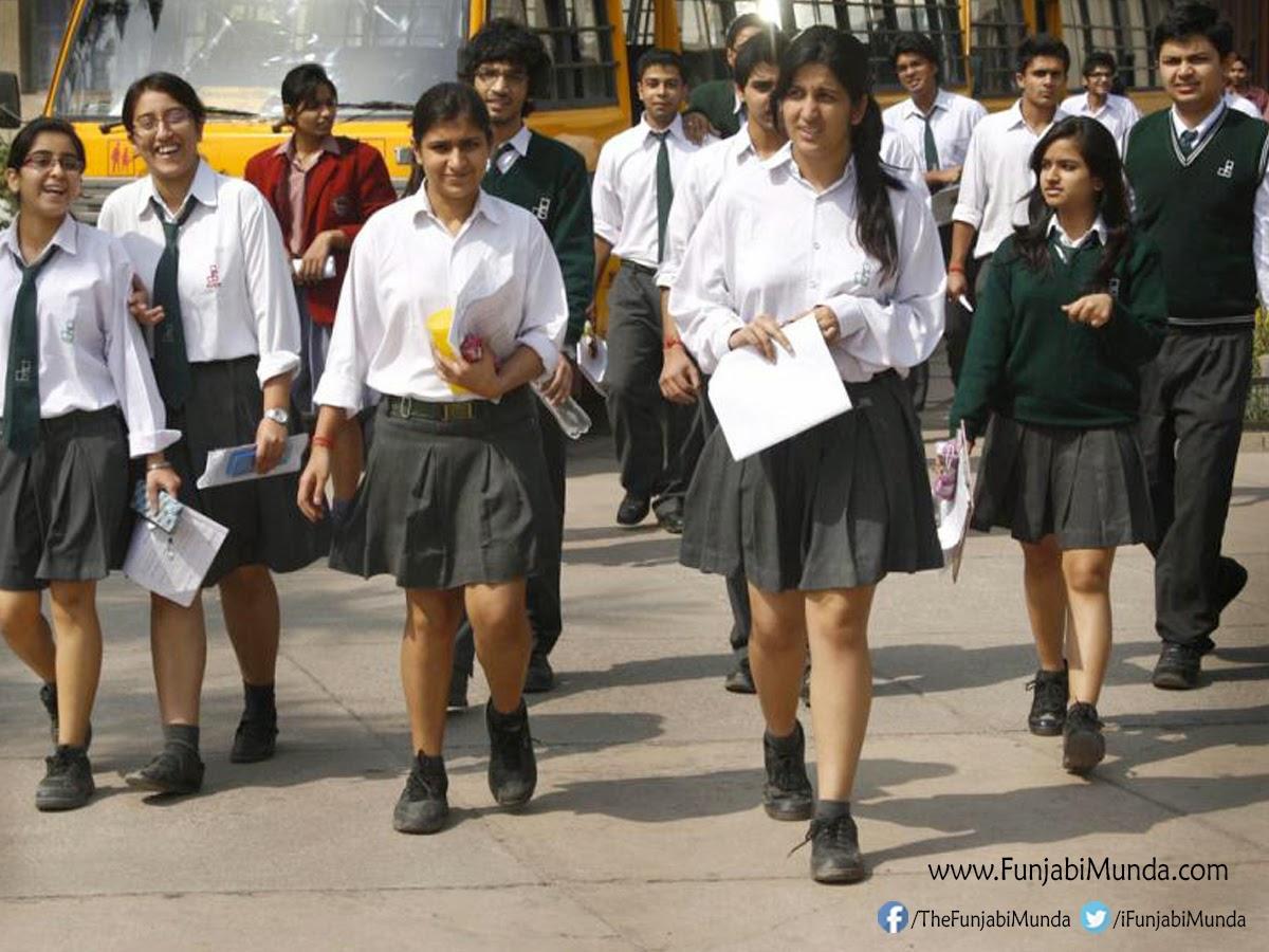 Fashion schools in delhi 43