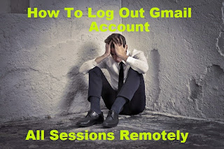 log-out-gmail-account-all-sessions-remotely