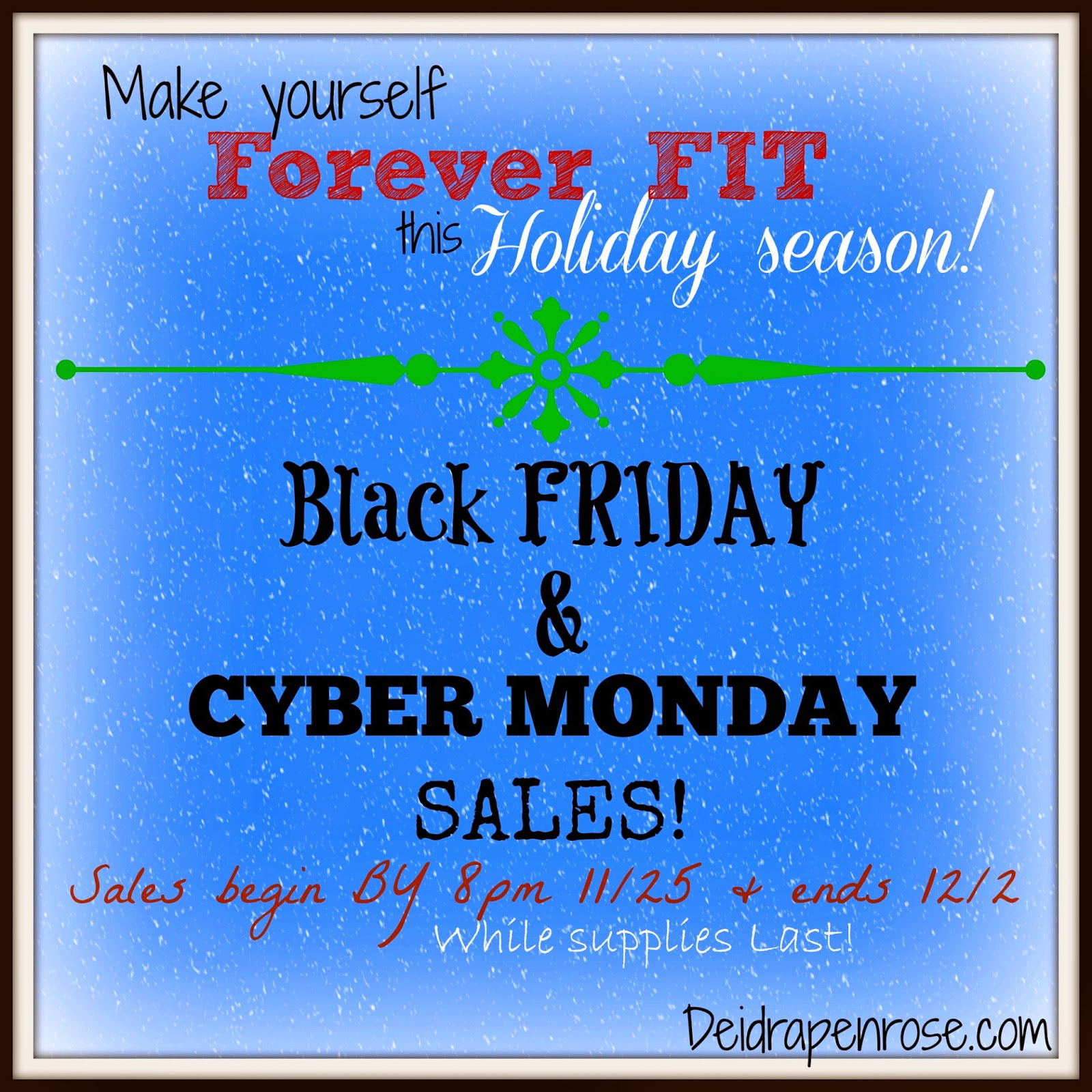 Deidra Penrose, Team Beachbody Black Friday and Cyber Monday Sales 2014, fitness holiday sales, fitness motivation, p90X sale, P90x2 sale, P90x3 sale, Les mills combat sale, les mills pump sale, hip hop abs sale, weights on sale, stability ball sale, team beachbody clothes sale, turbo fire sale, top fitness coach Harrisburg pa, Slim in 6 sale, healthy fitness tips, clean eating tips, accountability, high impact cardio, weight training at home, dancing cardio workout, challenge group team beachbody, support group fitness