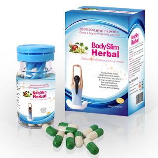 pelangsing badan,obat herbal,kesehatan kecantikan,cosmetik
