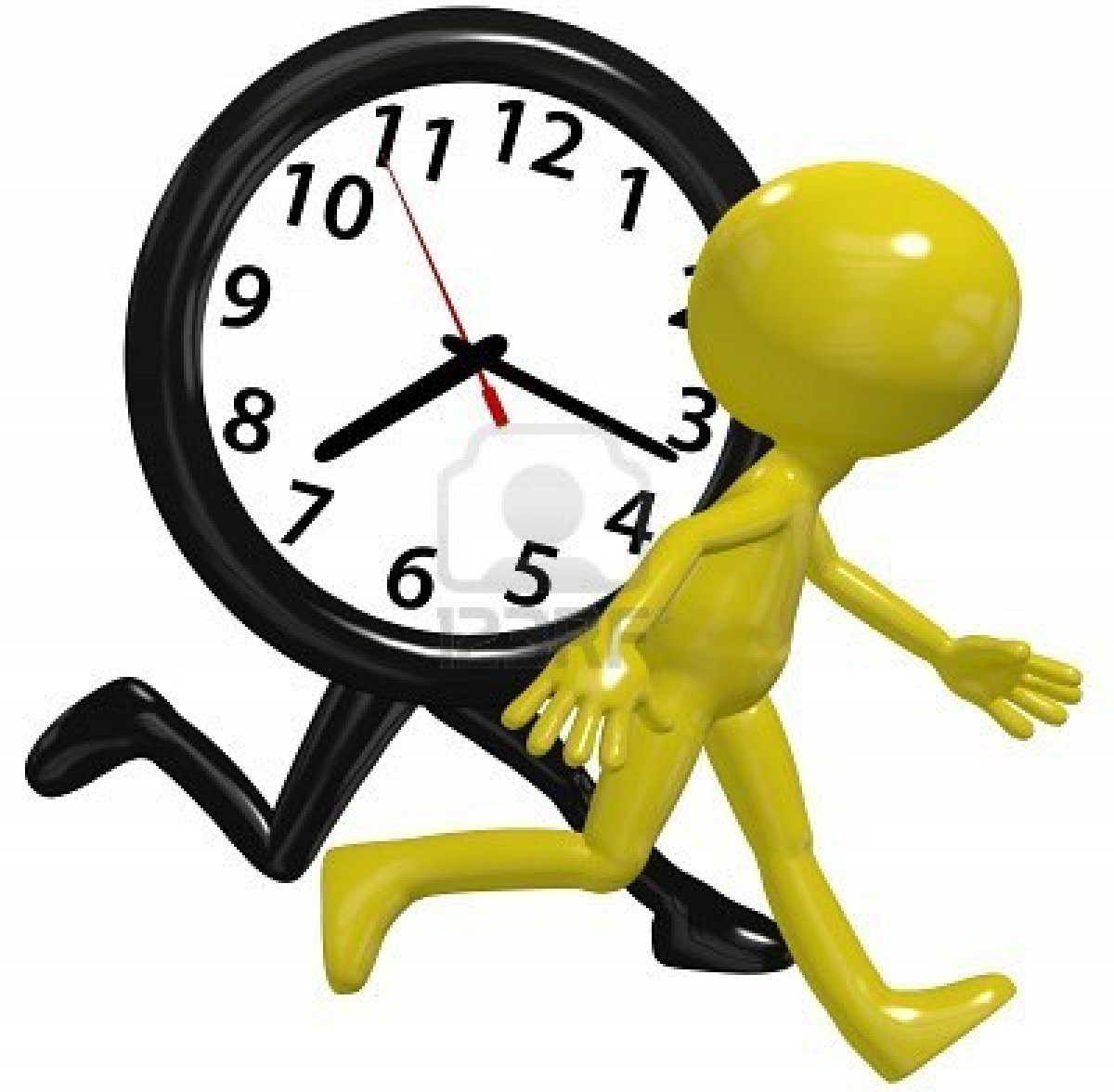 http://4.bp.blogspot.com/-DseD0EMP0kA/TsPoVt98jxI/AAAAAAAADiY/97v-c5Y_xVw/s1600/8434986-a-cartoon-person-runs-a-race-against-a-time-clock-on-a-busy-day.jpg