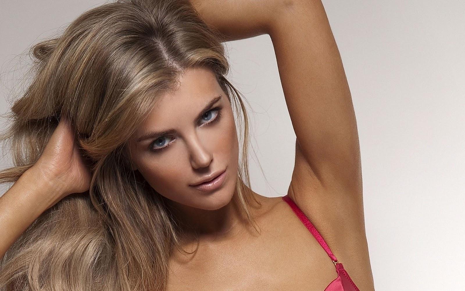 foto-krasavits-blondinok
