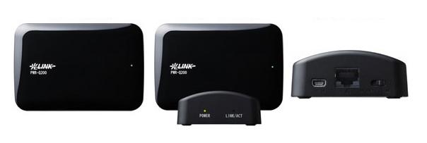 PWR-Q200 完全攻略 Wi-Fi設定を確実に成功させる方法