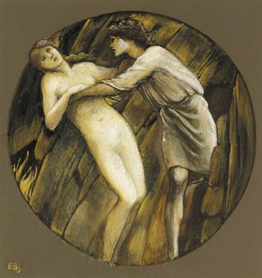 Sir+Edward+Coley+Burne-Jones+-+Orpheus+a