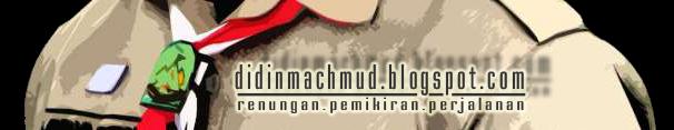 didinmachmud blog