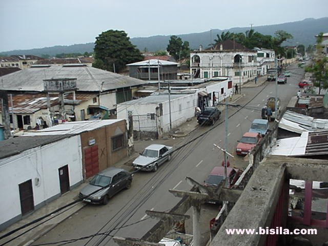 CPLP pede que Guiné Equatorial continue com reformas internas para ser membro pleno