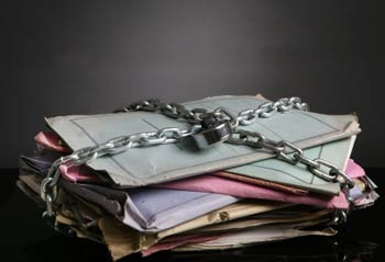 Darren Chaker - Expungement