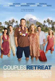Watch Couples Retreat (2009) movie free online