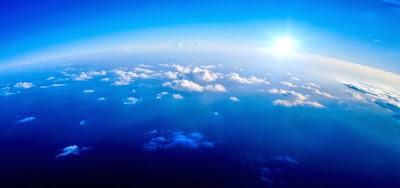 Hipernovas: O Que Aconteceria se a Quantidade de Oxigênio na Atmosfera Dobrasse Instantaneamente? [Artigo]