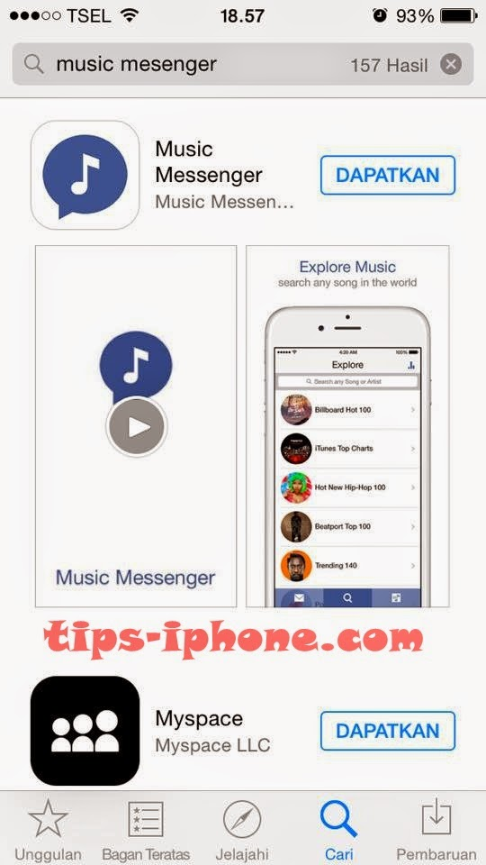 Aplikasi Buat Download Lagu Gratis Di Iphone Hylen Maddawards Com