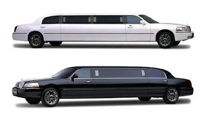 Limousine Cars