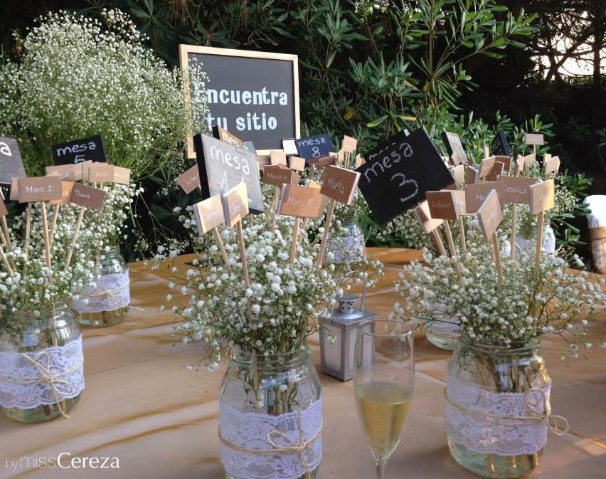nuestra boda paniculata
