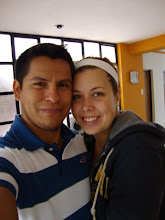 Lys & Manuel