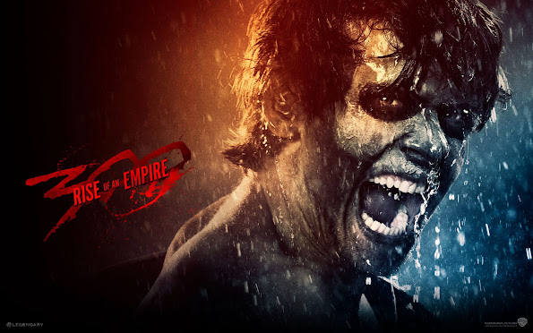 calisto 300 rise of an empire 2014 movie hd wallpaper