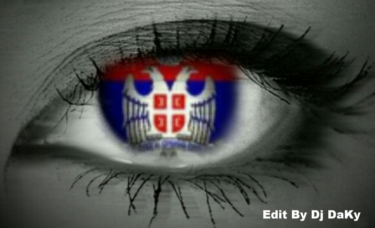 Slot mašine | srbija