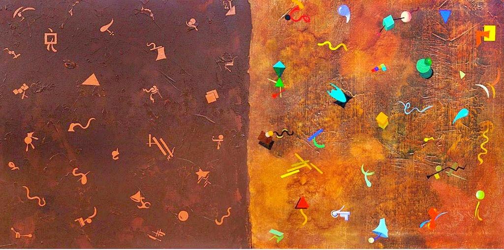 cuadros-coloridos-abstractos-modernos