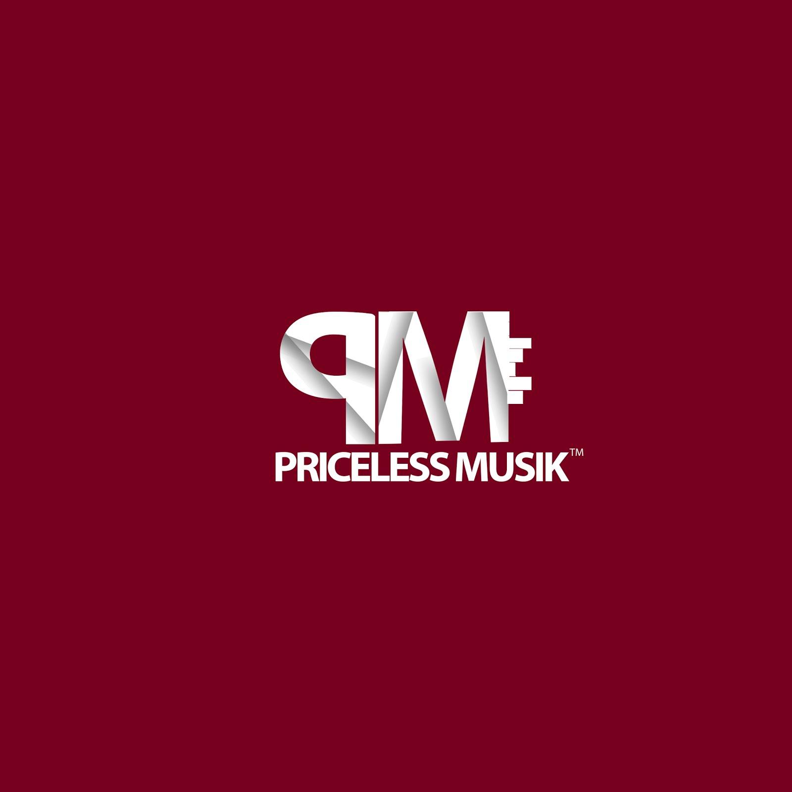 Priceless Musik