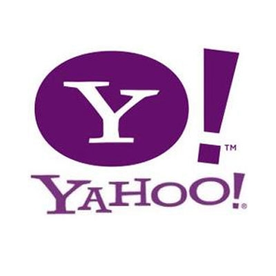 Yahoo Gets Hacked, Quickly Follows Up with a Patch