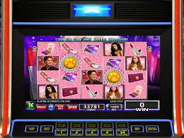 free download slots games full version