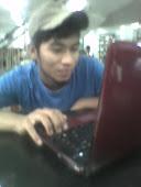 taken by alya