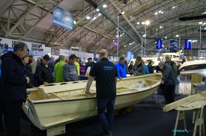 vendia, marine plank, wooden boat, boatbuilding
