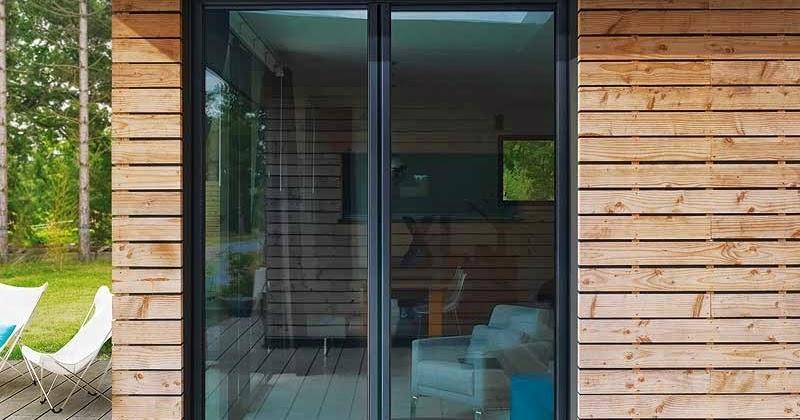 precios y presupuesto de ventanas de aluminio k line