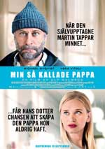My So-Called Father (2014) BRRip Subtitulados