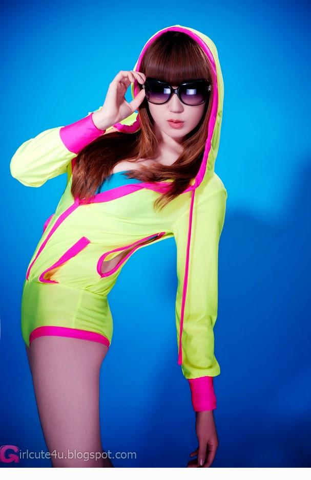 4 Yang Xiao - May - very cute asian girl-girlcute4u.blogspot.com