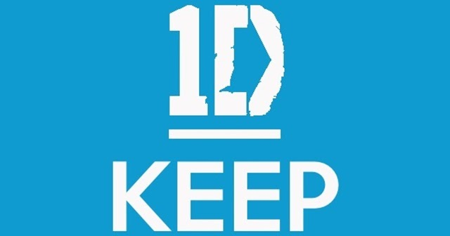 one direction fans 1d logo iphone wallpapers