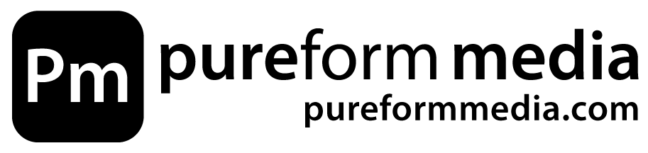 pureform media