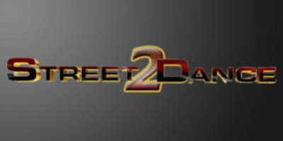 StreetDance 2 Film
