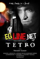 مشاهدة فيلم Tetro