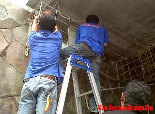 Service ac surabaya 081230032651