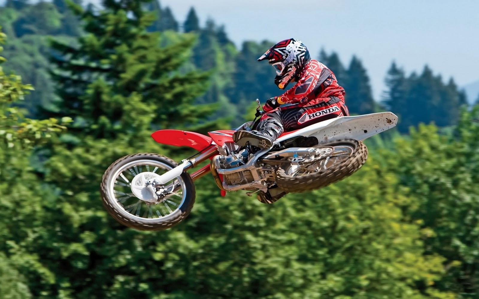 Groß Motocross Lebenslauf Ideen - Beispielzusammenfassung Ideen ...